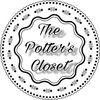 potters_closet